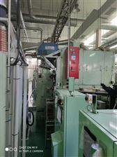 YC-IFP/3数控机床全自动灭火设备