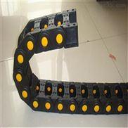 浙江桥式导线塑料拖链