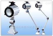 LED摇臂式50D机床工作灯