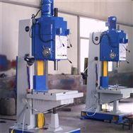 Z5150B/Z5150B-1立式鉆床廠家直銷