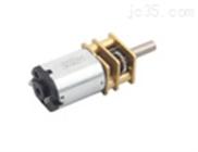 电子锁等使用N20微型直流减速电机