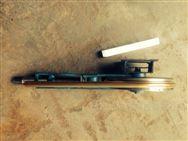小型折弯器 弯不锈钢 电动弯曲器