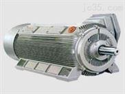 Y2系列6KV高压电机(H355~560)