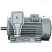 YBX3防爆高压电机