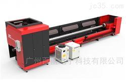 大型重型管激光切割机