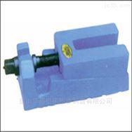加工各种垫铁 调整机床垫铁 机床减震垫铁