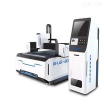 河北国宏激光切割机,核心技术,标准设计