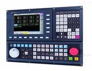 21TA-M2广东微控科技总线车床数控系统