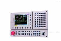 T36五轴联动定制式中文编程车床数控系统