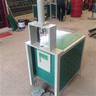 液压管材冲孔冲弧机生产厂