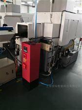 YC-IFP机械加工中心灭火系统
