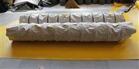 帆布水泥输送软连接