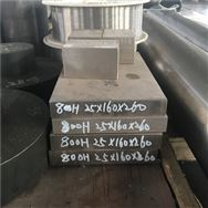 供应N08825高温合管材