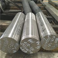 Incoloy A-286铁基变形高温合金板材