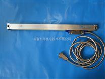龙门铣床,立式铣床 x5032,52K光栅尺 ,x53k立式铣床,数显光栅表,光栅电子尺