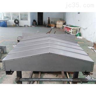 *可定制钢板防护罩
