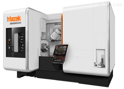 INTEGREX i-200复合加工中心