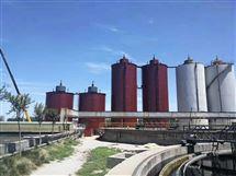 德阳市啤酒污水处理达标设备