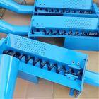 机床自动螺旋排屑器