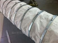 新威尼斯官方网址_定做昆山水泥散装机卸料伸缩布袋