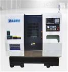 CKX-6130车铣复合机