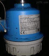 E+H壓力變送器PMD75-5BC7H21DAAA