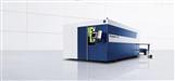 TruLaser 3040激光切割机