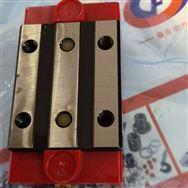 施耐博格滚柱型滑块MRW55AG1V3,MRW55BG2V3