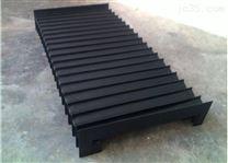 滑轮风琴防护罩