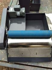 磨床强磁分离器优惠厂家