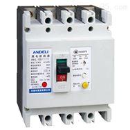 AM1L系列漏电断路器