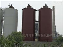 日照市淀粉污水厌氧处理设备