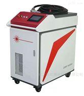 1000W连续激光焊接机