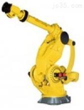 M-2000iA发那科機器人