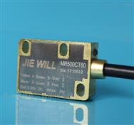 SPM磁栅尺MR501C磁读头