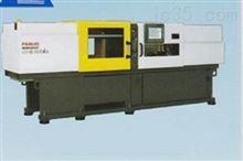 α-S100iA电动注塑机