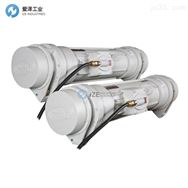 DERRICK振动电机SGX-38.1-18-460/480-6-001