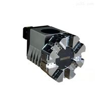 HS63-8RSA-S22020优思塔伺服刀塔,卧式刀塔