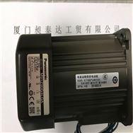 日本PANASONIC松下电机 M91Z90G4LGA