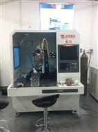 大功率连续光纤激光焊接机