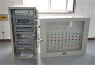 变电所电控项目改造-电控|项目施工