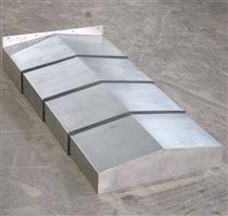 按图定制江门钢板防护罩生产厂家