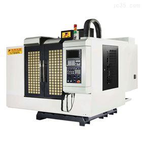 台捷1060L数控加工中心