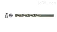 HSSE钴高速钢超硬麻花钻头