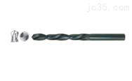 经济型HSS高速钢直柄麻花钻头