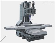 vmc1165加工中心光机