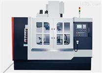 VMC850立式加工中心光机