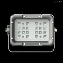 工厂直销 LED防爆工作灯 LED防爆灯