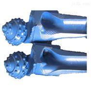 大口径组装钻头 旋挖牙轮掌片批发