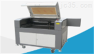 EM9060激光雕刻机